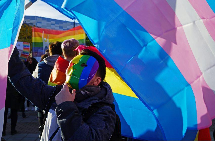 Yeni Araştırma: LGBT'lerin Ziyaret Edebileceği En Güvenli ve En Tehlikeli 20 Ülke Belli Oldu