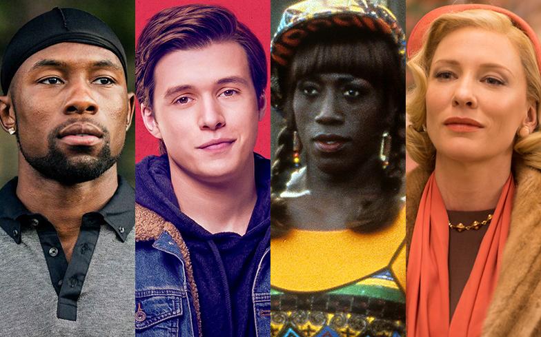 Gişede Daha İyi Hasılat Yapmış Olması Gereken 8 İkonik LGBT Filmi