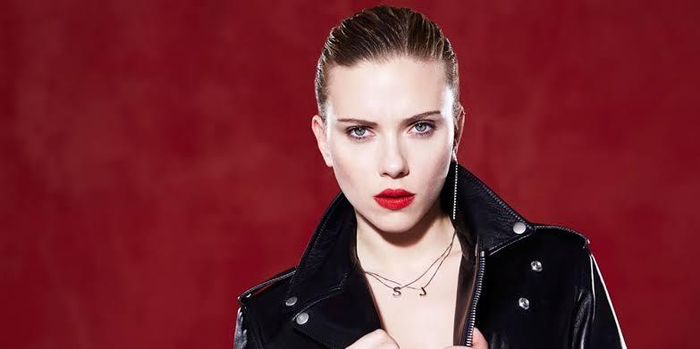 """Scarlett Johansson: Trans Karakter Rolüne Seçildiğimde Durumu """"Kötü İdare Ettim"""""""