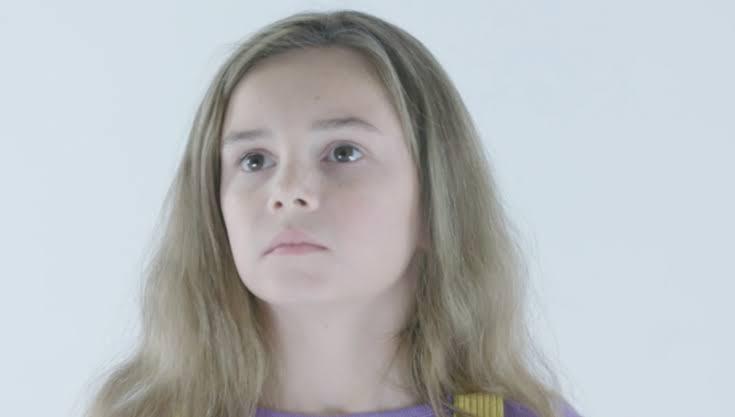 İzleyin: 11 Yaşındaki Trans Bir Kızın Yer Aldığı Kısa Film 'If I Had a Voice'