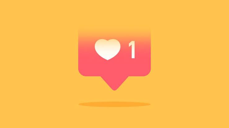 Instagram'ın CEO'su Adam Mosseri: Instagram Beğenilerini Gizlemeye Başladık