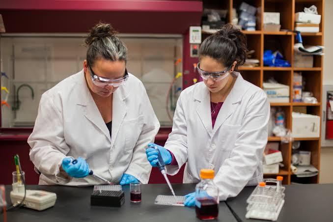 Araştırmacılar, HIV Tedavisini Bulduklarına İnanıyor!