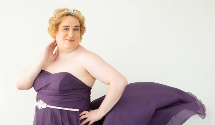 Transseksüel Farkındalık Haftası Hakkında Bilmeniz Gerekenler