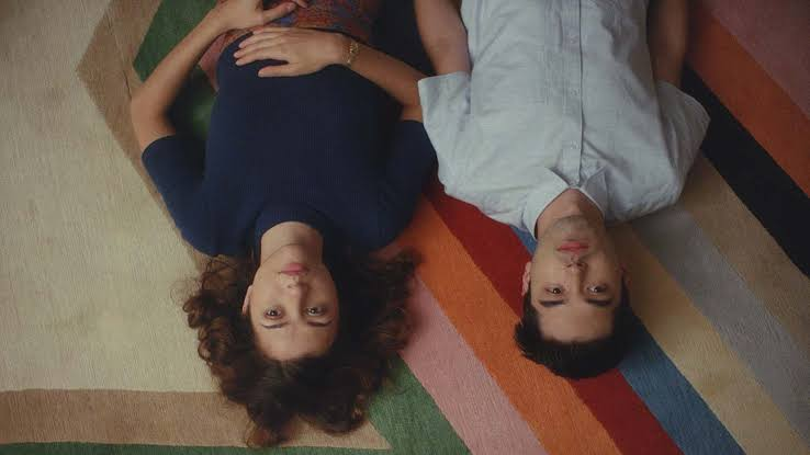 2019'un En İyi 10 LGBT Filmi