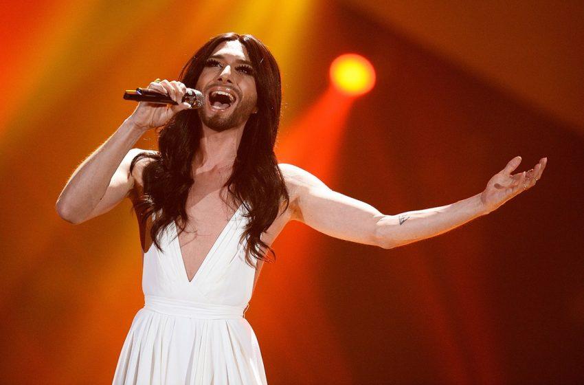 """Macaristan, """"Fazla Eşcinsel"""" Olduğu Gerekçesiyle Eurovision'dan Çekildi!"""