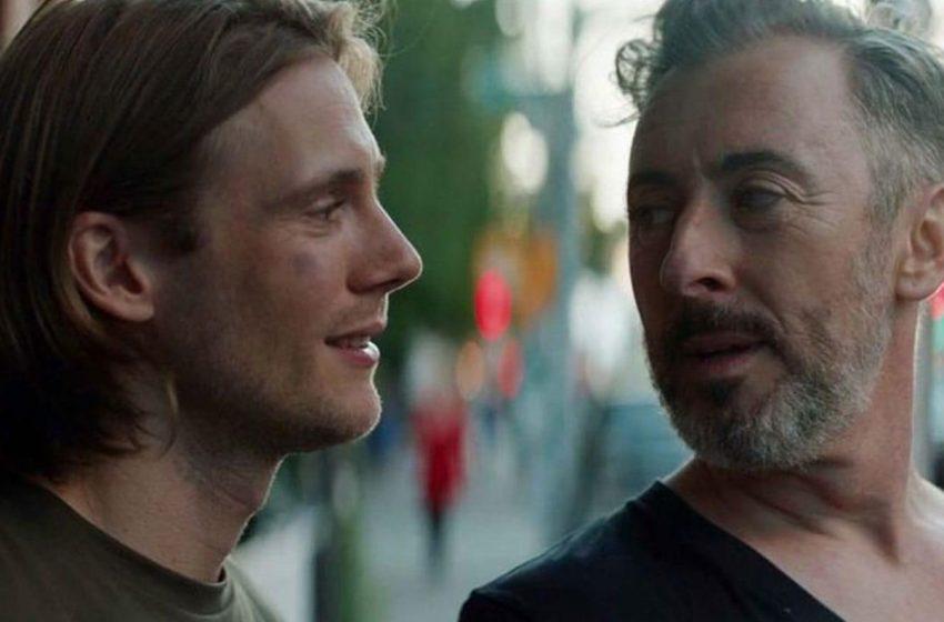 İzlemeniz Gereken HIV/AIDS Temalı 10 Muhteşem Film