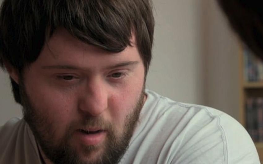 Down Sendromlu Eşcinsel Bir Erkeğin Hikayesini Anlatan Belgesel: Home Free