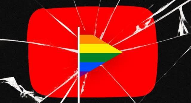 YouTube'un Artık Affı Yok! Irkçı, Cinsiyetçi ve Nefret Söylemi Barındıran Videolar Kaldırılıyor!