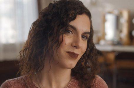 İzleyin: Pantene'den Trans Bireyleri Konu Alan Harika Reklam Filmi Serisi