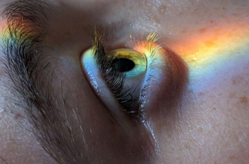 2019'a Damga Vuran En Önemli 11 LGBT Haberi