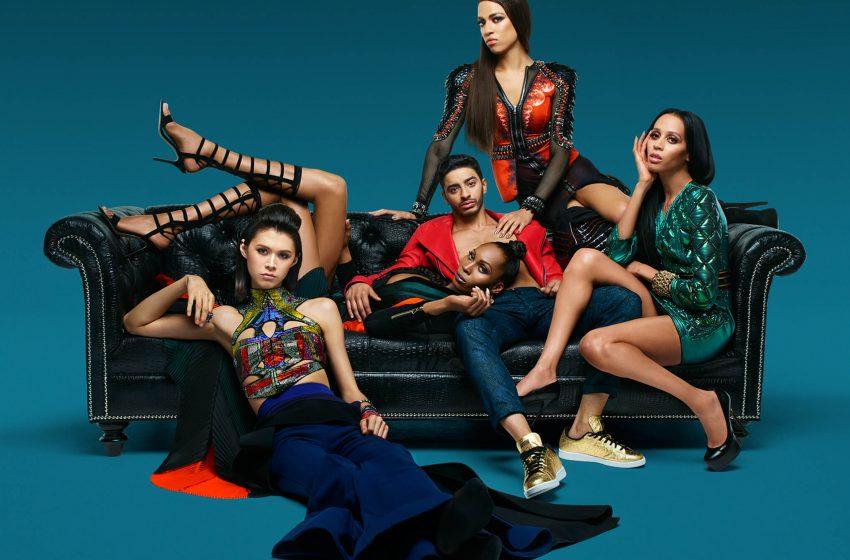 Dünyanın İlk Transseksüel Model Ajansı Yeni Yüzler Arıyor