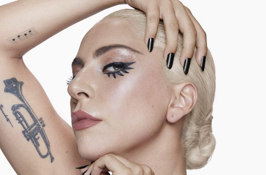 İzleyin: Hasret Sona Erecek Mi? Lady Gaga Yeni Albümü Hakkında Konuştu
