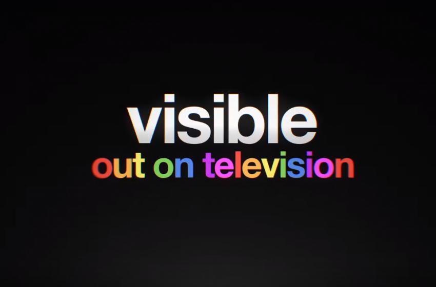 İzleyin: Apple'ın Yeni LGBT Belgeselinden İlk Fragman Geldi