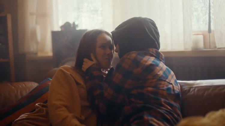 İzleyin: Kuir Gençleri Konu Alan Kahve Reklamı Sadece Twitter'da 11 Milyondan Fazla İzlendi!