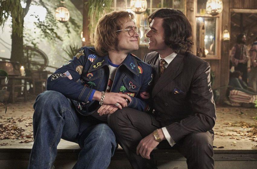 LGBT İçeriğe Sahip Hasılat Rekoru Kırmış 10 Film