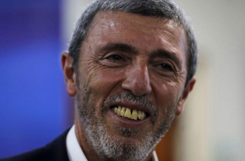 İsrail Eğitim Bakanı 'Eşcinsel Çiftlerin Sağlıklı Çocukları Olamaz' Dedi, Yerden Yere Vuruldu!