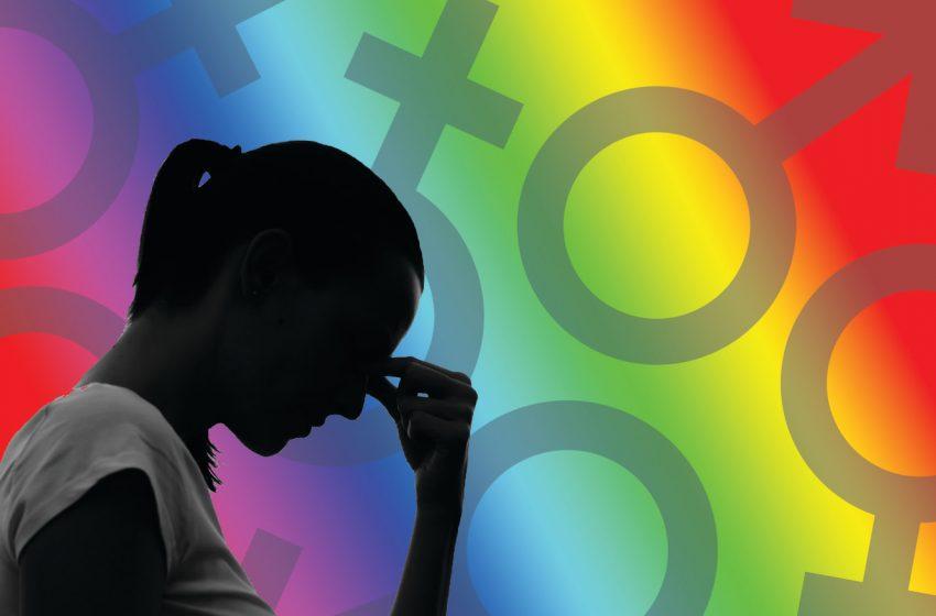 Yeni Araştırma: Biseksüeller, Lezbiyen ve Eşcinsel Erkeklere Oranla Daha Yoksul