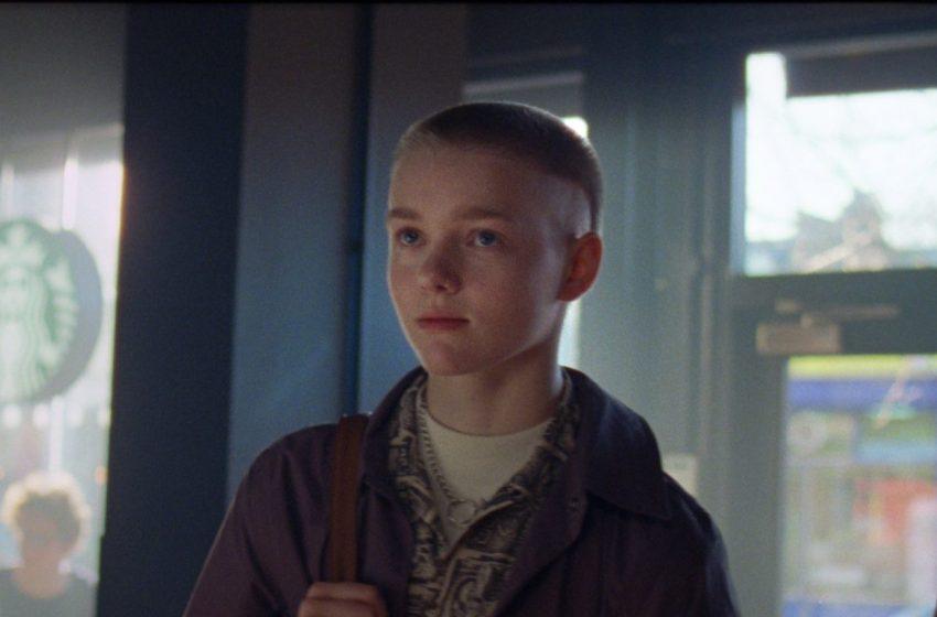 Starbucks, Yeni Yayınladığı Reklam Filmiyle Trans Çocuklar İçin 100.000 Pound Toplayacak!