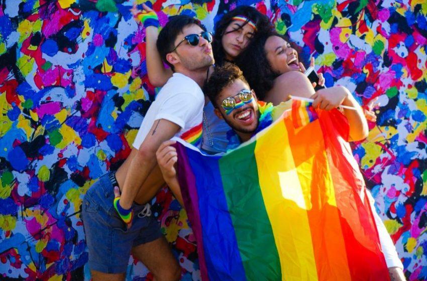 2020'nin Dünya Çapında En Büyük ve En İyi 20 Pride Etkinliği
