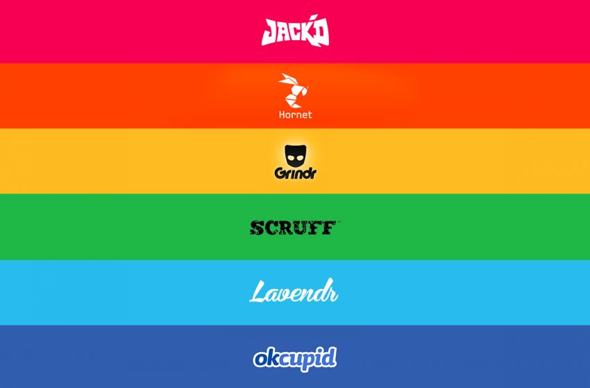 Eşcinsel Tanışma Uygulamalarından Koronavirüs Uyarısı: Buluşmayın, İnternet Üzerinden Konuşun