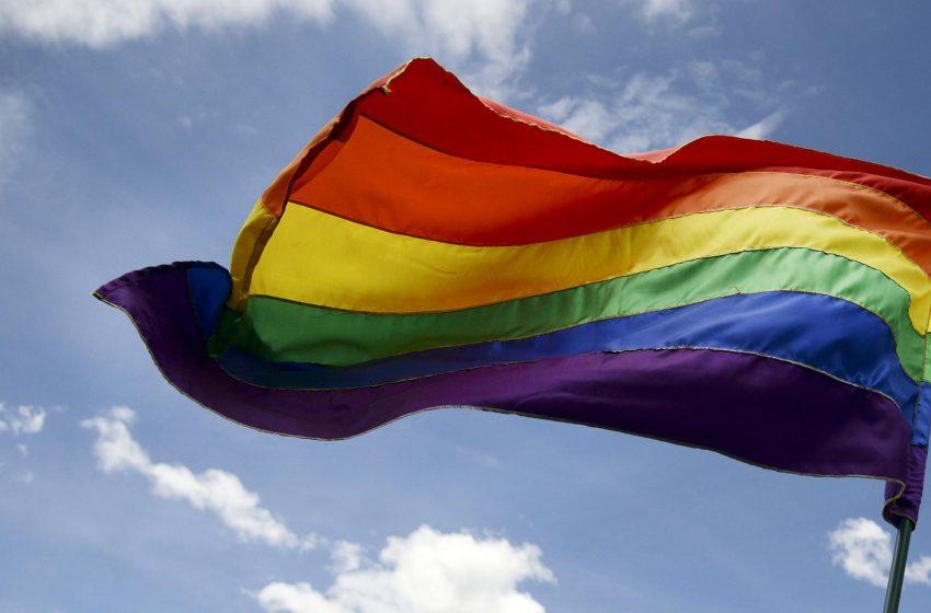 Koronavirüs Sebebiyle Ertelenen Veya İptal Edilen Dünya Çapındaki Pride Etkinliklerinin Listesi