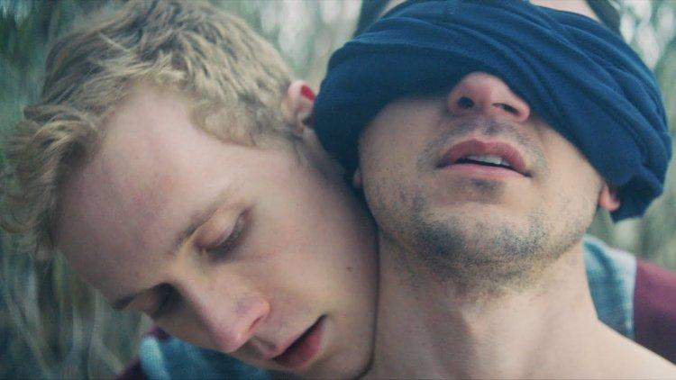 İzleyin: Drama ve Cinayet, Netflix'in Yeni Filmi 'Last Ferry'de Zirveye Çıkacak!