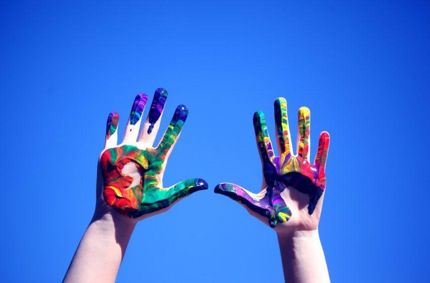 LGBT'lerin %57'si, Koronavirüs Nedeniyle 6 Ay Boyunca Hayatlarının Daha da Kötüleşeceğini Düşünüyor
