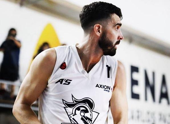 Basketbol Yıldızı Eşcinsel Olduğunu Açıkladı: Kendimi Özgür Hissediyorum