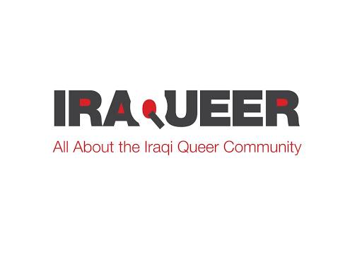 Tam Bir Milyon Kişiye Ulaşan IraQueer, Irak'taki LGBT Aktivizminin Beşinci Yılını Kutladı