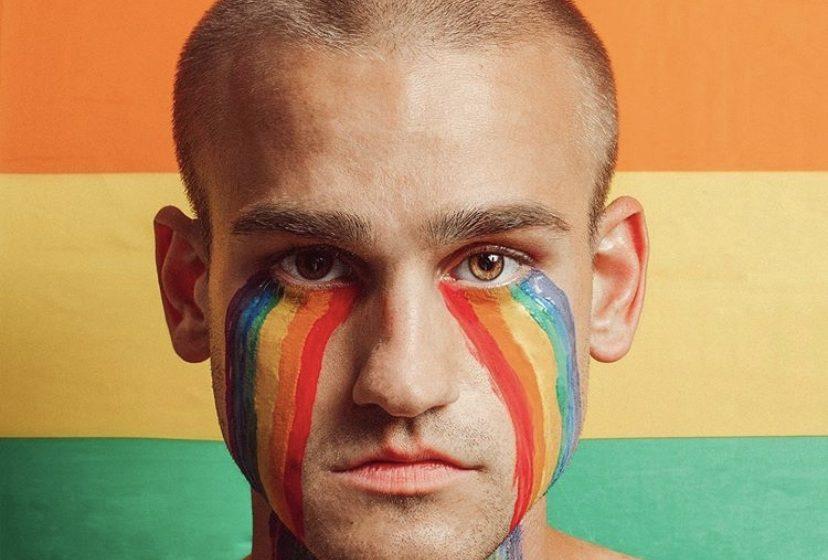 Birleşmiş Milletler, LGBT'leri Korona Virüsle Suçlayan Ülkeleri Kınadı!