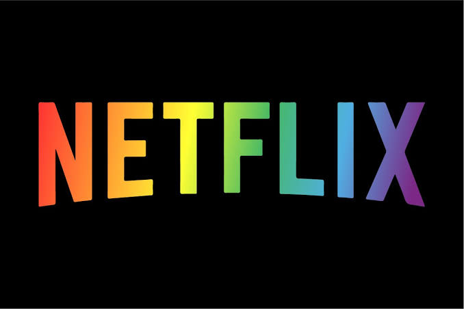 Netflix'ten Homofobik Tweete Nefis Cevap!