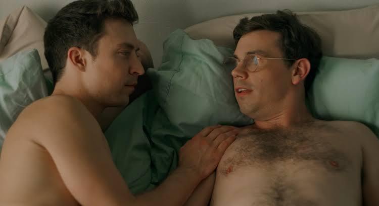 Netflix'in Special Dizisinin Yaratıcısı: İkinci Sezonda 'Daha Fazla Seks Sahnesi' Olacak