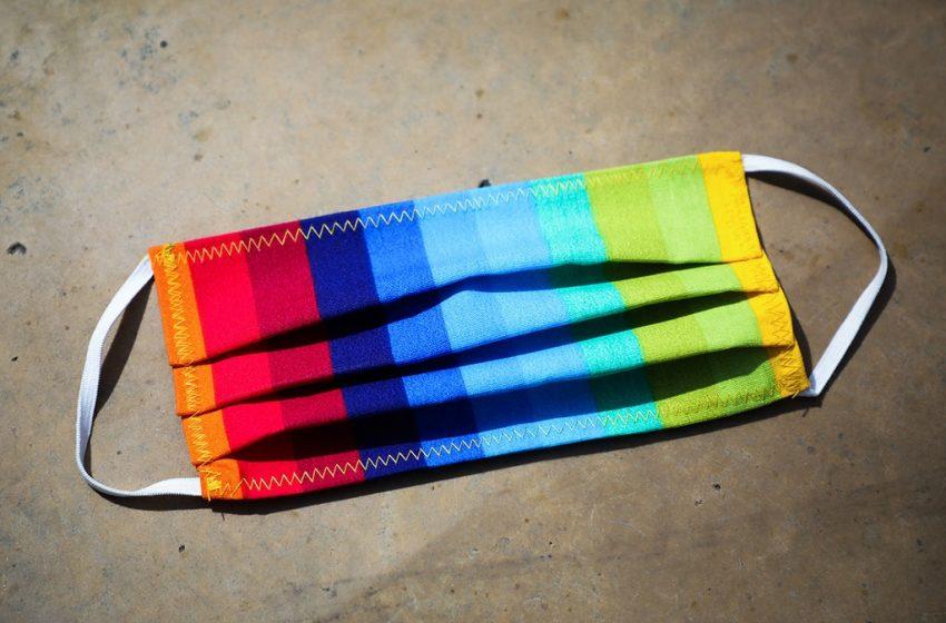 Yeni Bir Araştırma, Korona Virüsün LGBT'ler Üzerindeki Etkisini Ortaya Çıkardı