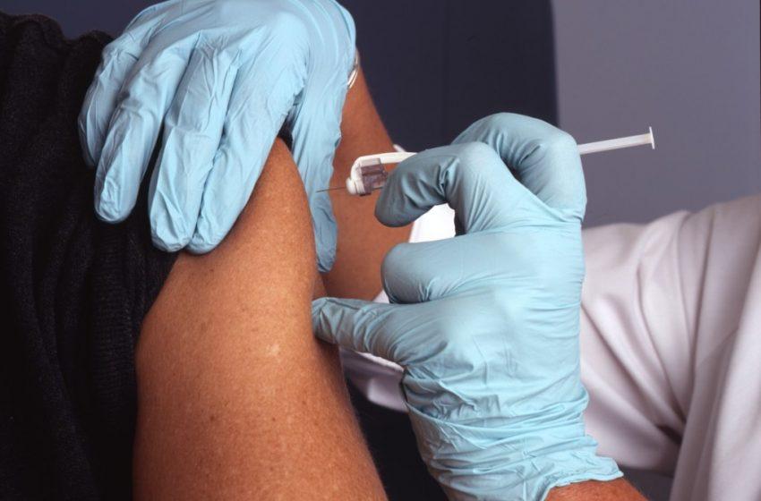 Günlük Alınan Haplardan %69 Daha Etkili HIV Aşısı Bulundu!