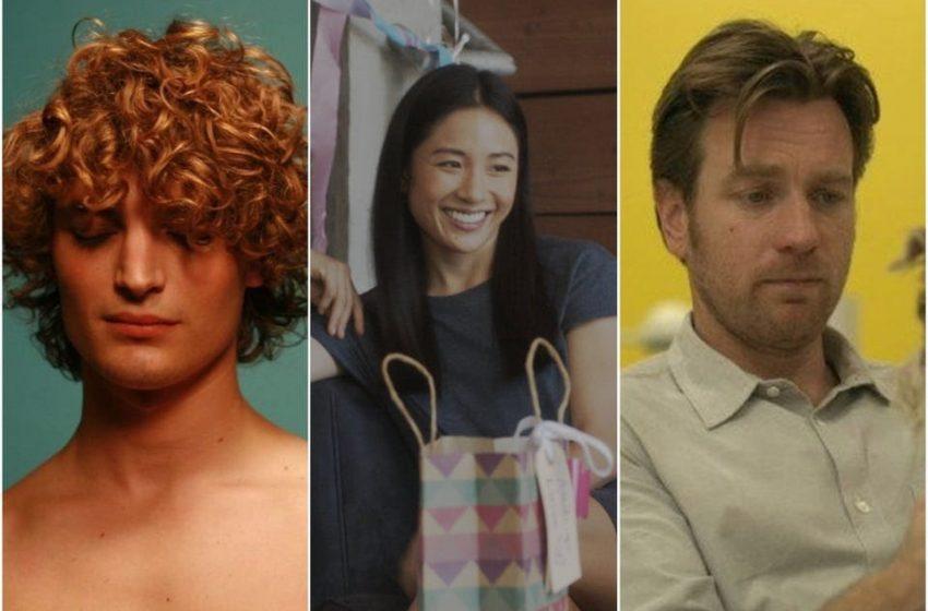 İzlemeniz Gereken LGBT Temalı En İyi 8 Romantik Komedi Filmi