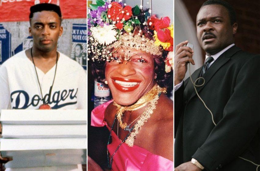 Irkçılıkla İlgili İzleyebileceğiniz 7 Film ve Belgesel