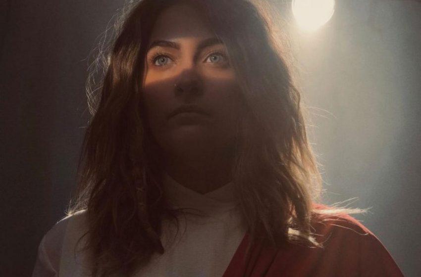 Michael Jackson'ın Kızı, Hz. İsa'yı Yeni Filminde Lezbiyen Olarak Canlandıracak