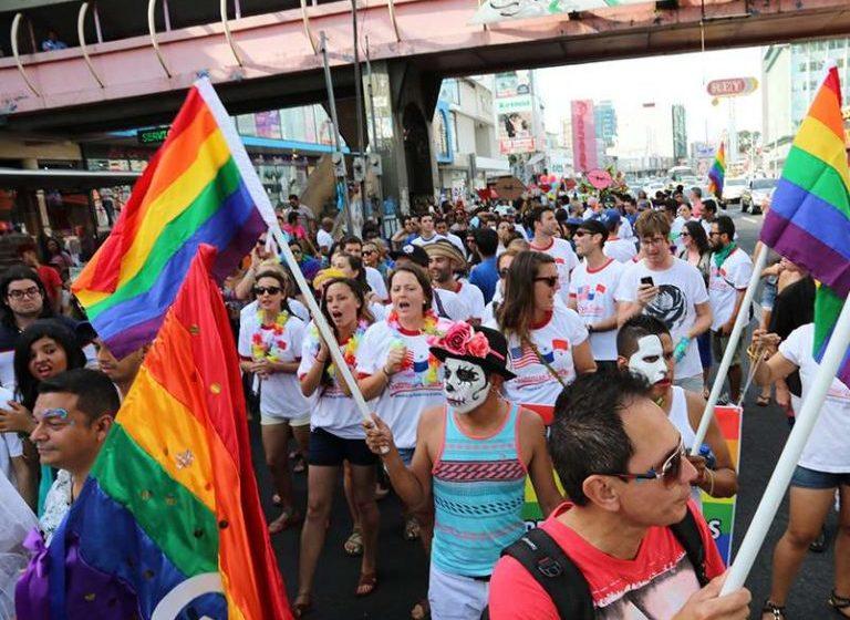 Panama, Dört Yıl Boyunca Ertelediği Evlilik Eşitliğini Yasallaştırabilir!