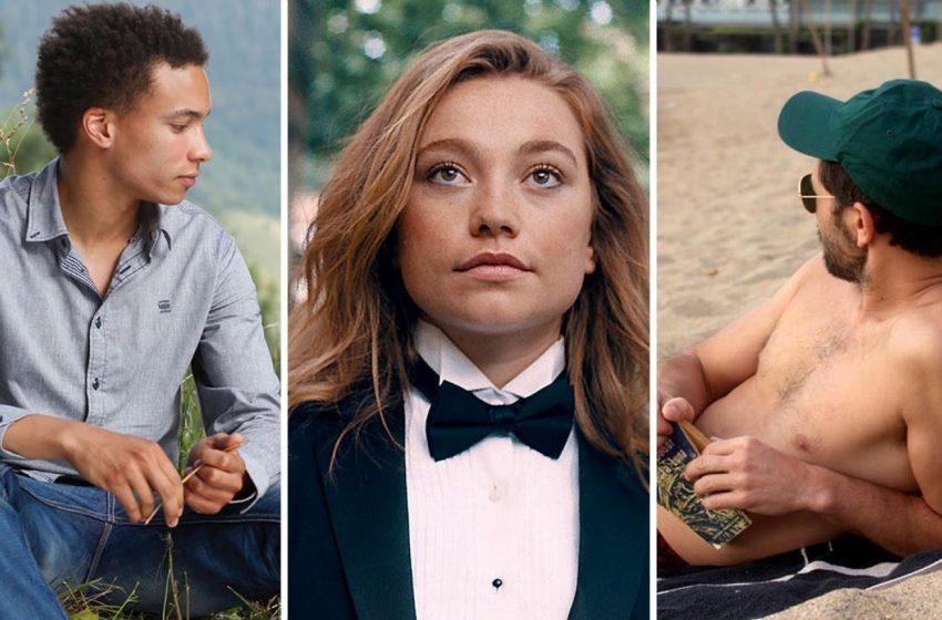 Göz Ardı Edilmiş 10 LGBT Filmi