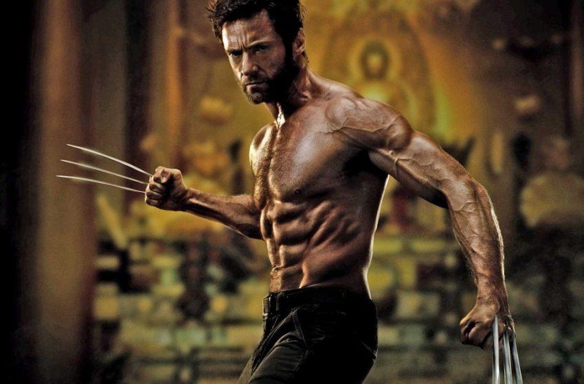 Gay Wolverine, Marvel Sinematik Evrenine Katılabilir!