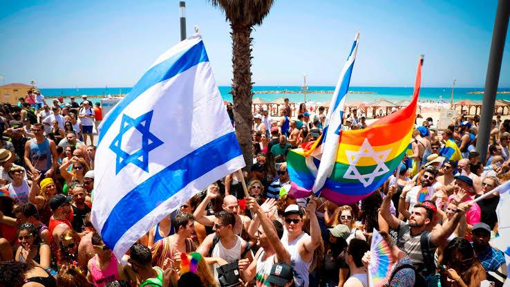 İsrail, Eşcinsel Dönüşüm Terapisini Yasaklayan 6. Ülke Olabilir!