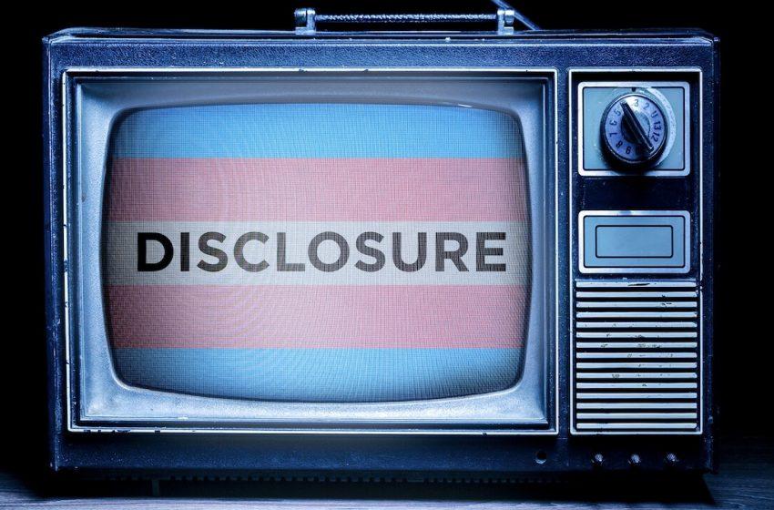 LGBTİ+ Deneyimleri Hakkında 5 Netflix Belgeseli ve Filmi