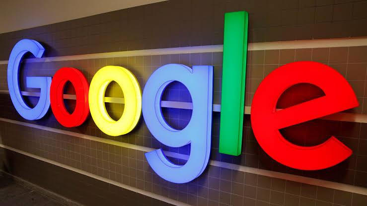 Google, Bir LGBT Organizasyonuna 1.2 Milyon Dolar Bağışta Bulundu!