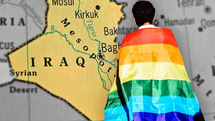 İnsan Hakları İzleme Komitesi: IŞİD ve Milis Üyeleri Trans Kadınlara ve Eşcinsel Erkeklere Tecavüz Ediyor!