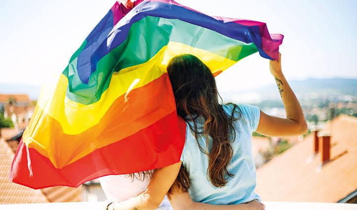 Hollanda LGBTİ+ Haklarını Anayasanın İlk Maddesine Koymaya Hazırlanıyor!