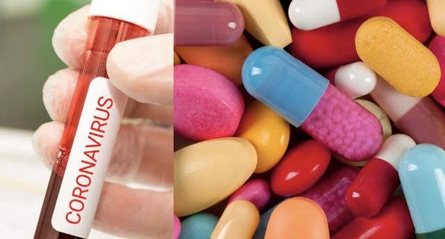 HIV İlaçlarının Koronavirüse Yakalanma Riskini ve Şiddetli Semptomları Azalttığı Bulundu