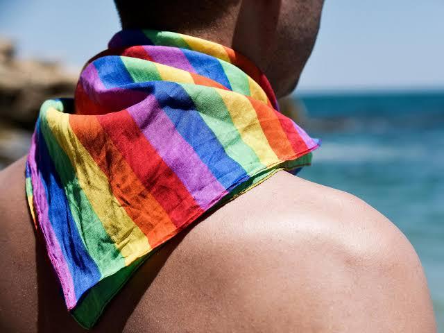 Barbados, LGBTİ+ Çiftlerin Gelip Bir Yıl Adada Yaşamasını İstiyor