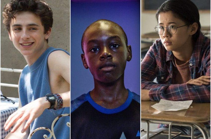 Cinsel Yöneliminizi Keşfetmeye Yardımcı Olabilecek 11 LGBTİ+ Filmi
