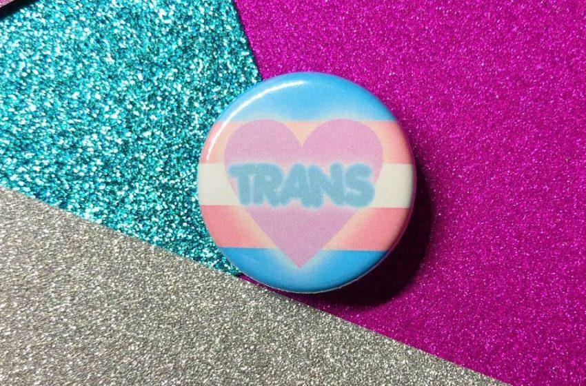 Bir Araştırmaya Göre Kadınların Çoğunluğu Trans Haklarını Destekliyor