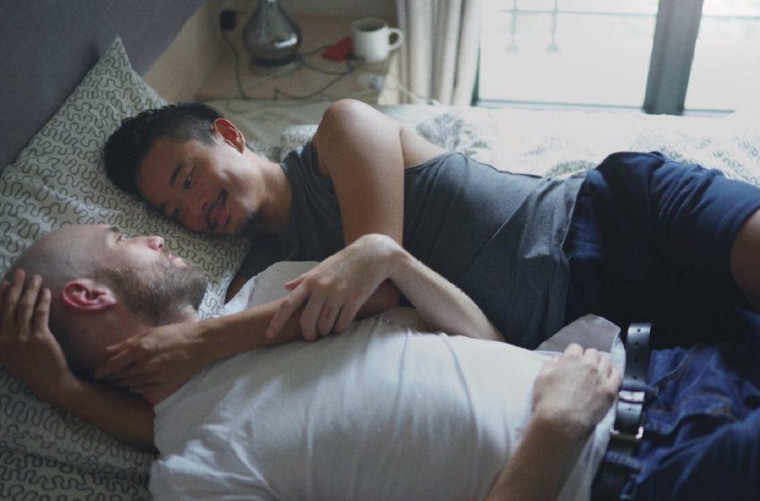İzleyin: Durex, Koronavirüs Zamanında Cinsel İlişkiye Dair Önemli Bir Mesaj Veriyor!